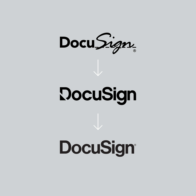 Docu Sign 06 text min