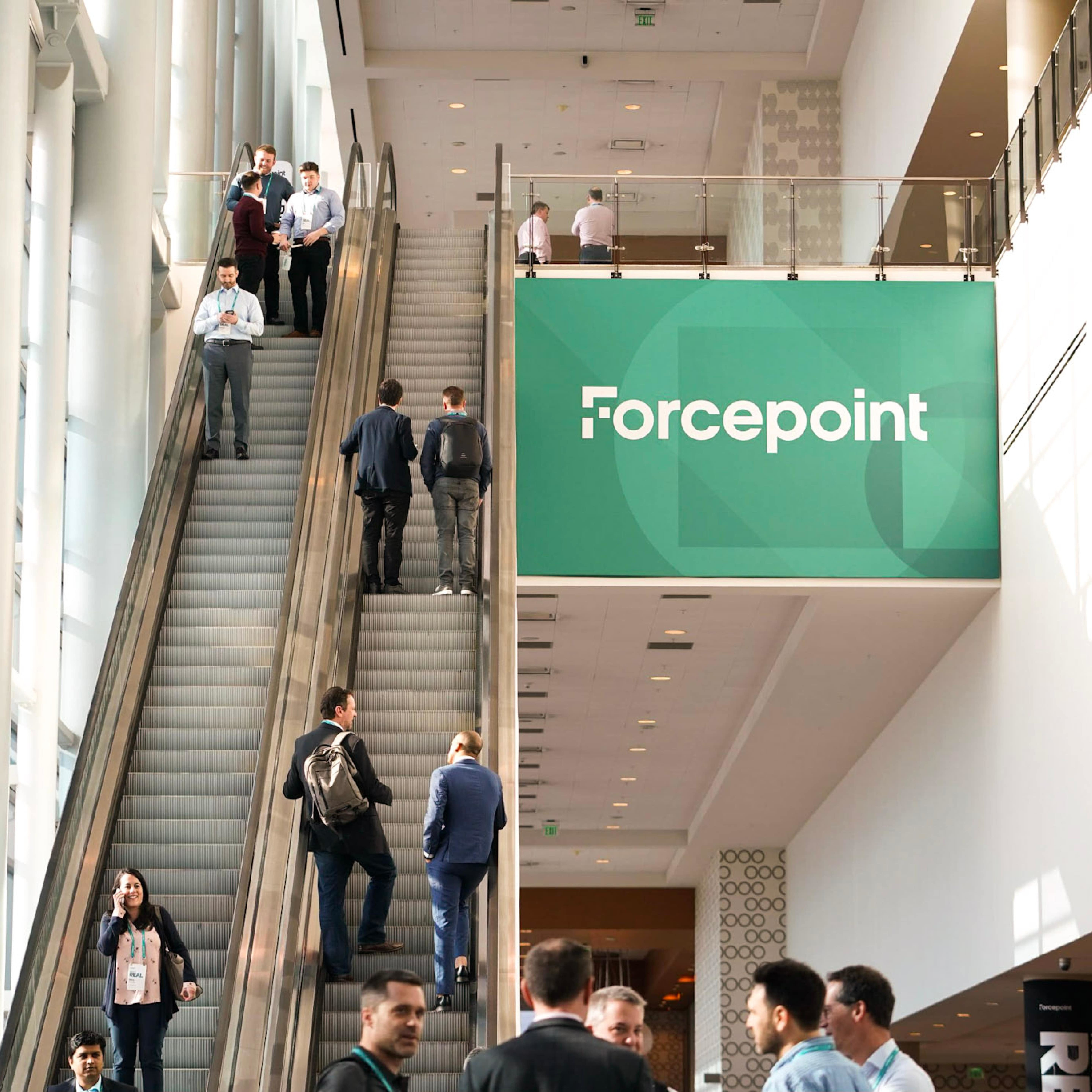 Forcepoint 02 inset min