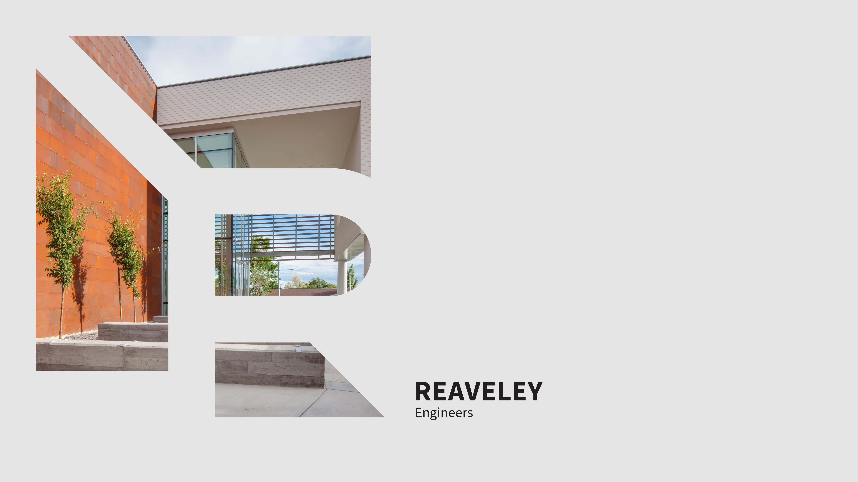 Reaveley 02 inset min